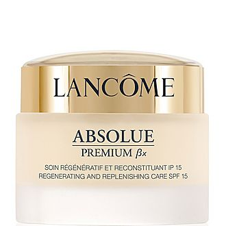 Absolue Premium ßx 50ml