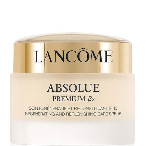 Absolue Premium ßx 50ml, ${color}