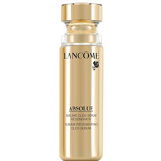 Absolue Oléo Serum 30ml
