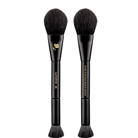 Cheek & Contour Brush, ${color}
