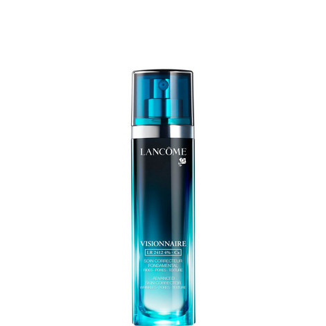 Visionnaire Serum Plus 30ml, ${color}