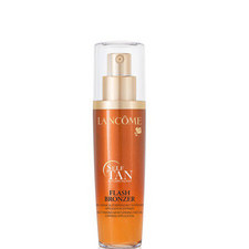 Flash Bronzer Self-tanning Face Gel 50ml