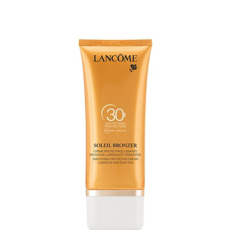 Smoothing Protective Cream SPF 30 50ml, ${color}