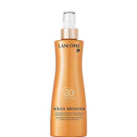 Soleil Bronzer Sun BB Cream SPF 50 50ml, ${color}