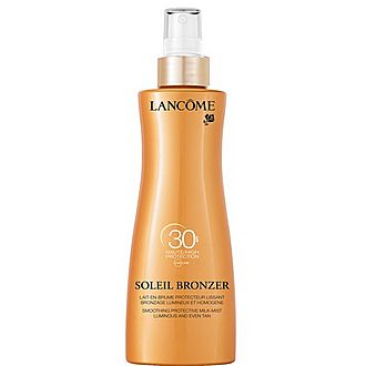 Smoothing Protective Mist SPF 30 200ml