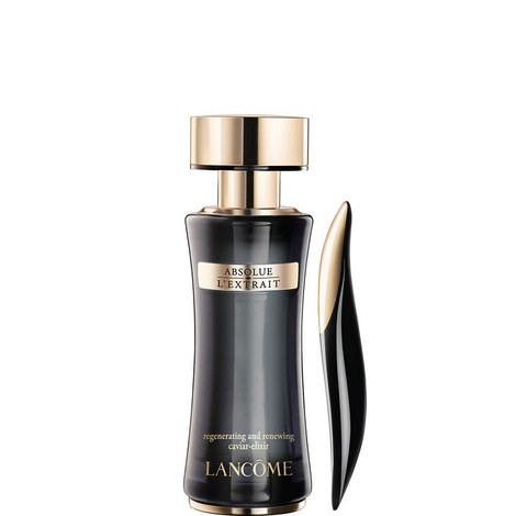 Absolue L'Extrait Serum 30ml, ${color}