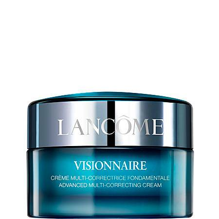 Visionnaire Cream 50ml, ${color}