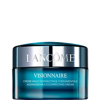 Visionnaire Cream 50ml