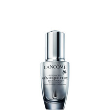 Advanced Génifique Eye Serum Light-Pearl 20ml