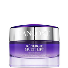 Rénergie Multi-Lift Light Cream: All Skin Types 50ml
