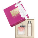 La Vie est Belle 50ml and Body Deluxe Christmas Gift Set, ${color}