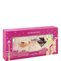Lancôme Essential Fragrance Miniatures Christmas Gift Set, ${color}