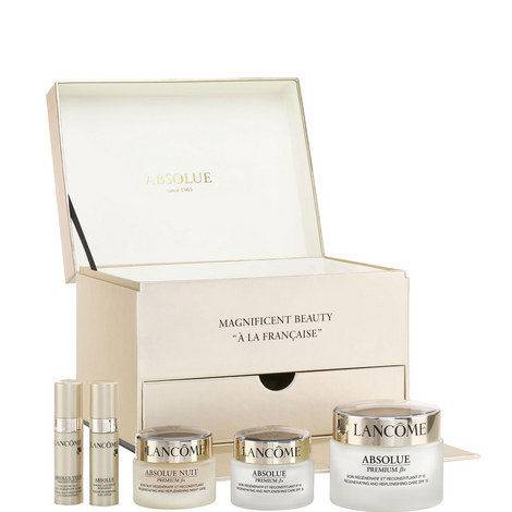 Absolue Premium Luxury Christmas Gift Set, ${color}