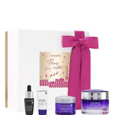 Rénergie Christmas Gift Set, ${color}