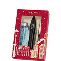 Hypnôse Drama Christmas Gift Set, ${color}