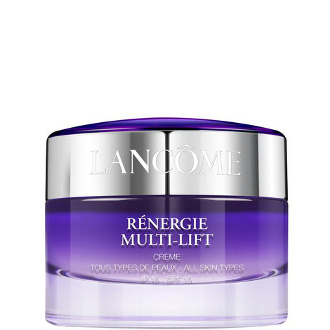Rénergie Multi-Lift Day Cream: All skin types 50ml, ${color}