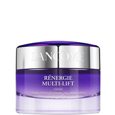 Rénergie Multi-Lift Day Cream: All skin types 50ml