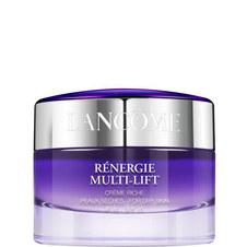 Rénergie Multi-Lift Rich Cream: For Dry Feeling Skin 50ml