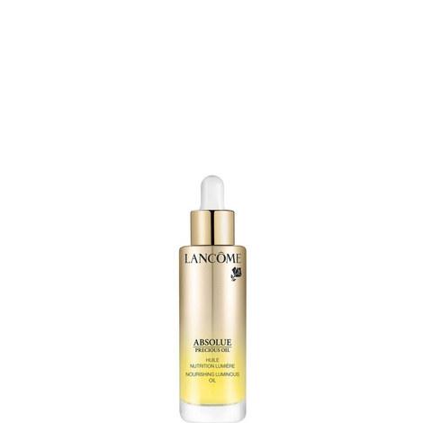 Absolue Precious Oil 30ml, ${color}