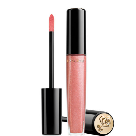 L'Absolu Gloss Sheer, ${color}