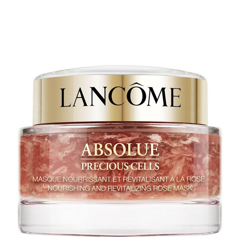 Absolue Precious Cells Rose Mask 75ml, ${color}