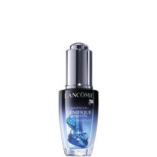 Advanced Genifique Sensitive Dual Concentrate 20ml