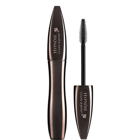 Hypnôse Volume-à-Porter Mascara, ${color}