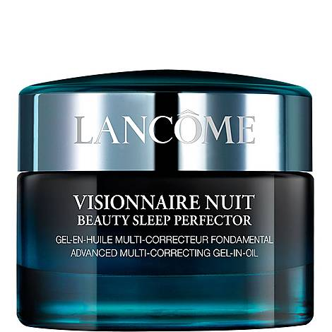 Visionnaire Nuit Beauty Sleep Perfector 50ml, ${color}