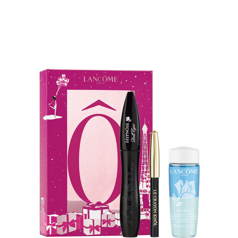 Hypnose Doll Eyes Mascara Gift Set, ${color}
