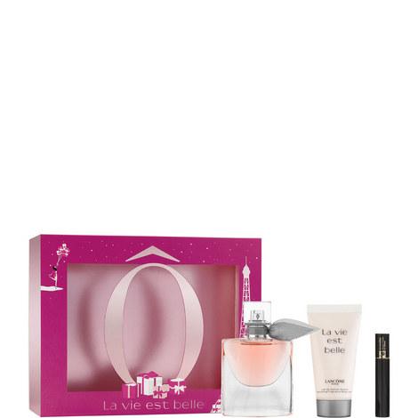La Vie Est Belle EDP 30ml Fragrance Gift Set, ${color}