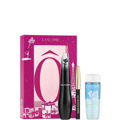 Grandiôse Mascara Gift Set, ${color}