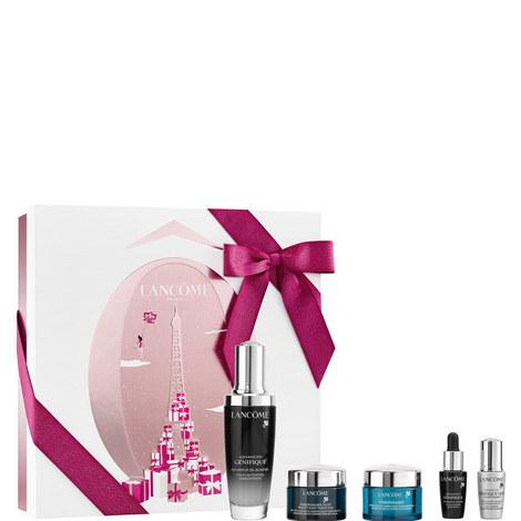 Genifique Gift Set, ${color}