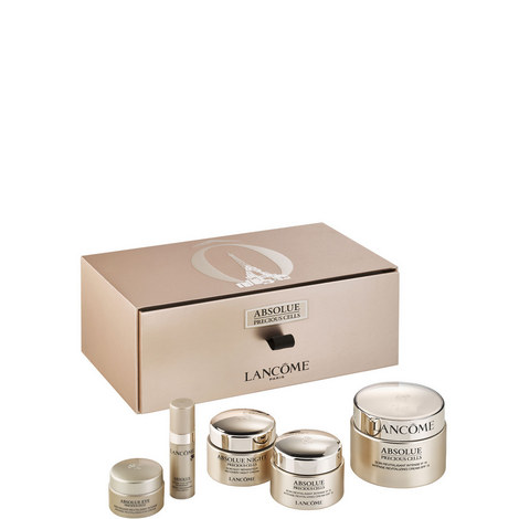 Absolue Precious Cells Day Cream 50ml, ${color}