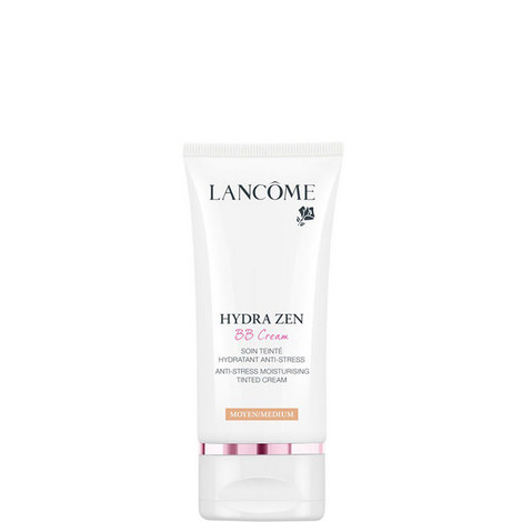 Hydra Zen BB Cream, ${color}