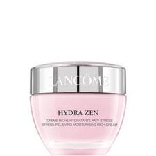 Hydra Zen Anti-Stress Moisturising Cream 30ml