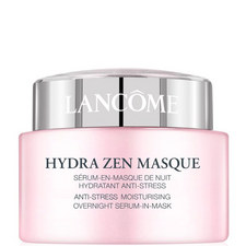 HYDRAZEN NIGHT MASK 75ML