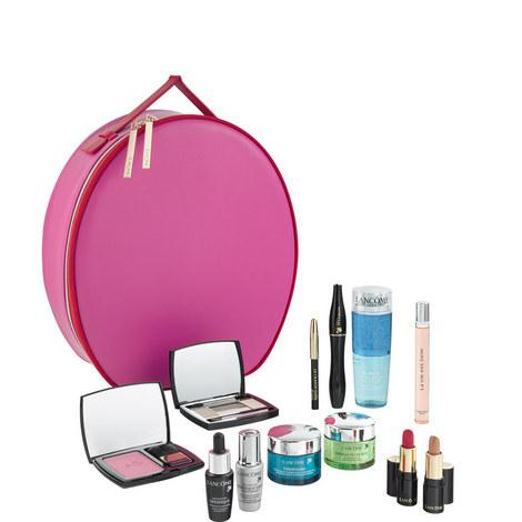 Beauty Box, ${color}