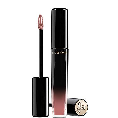 L'Absolu Lacquer Lipstick, ${color}