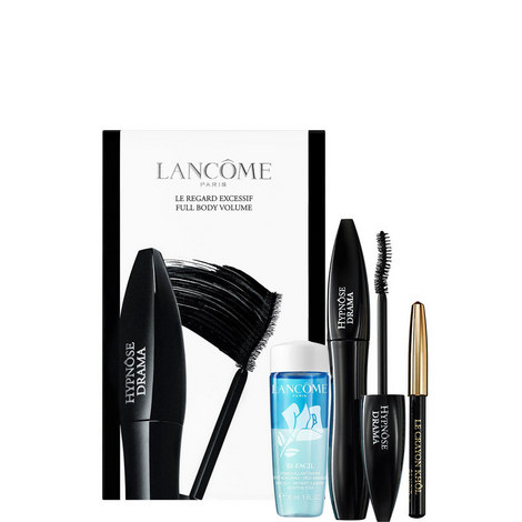 Hypnôse Drama Mascara Set, ${color}
