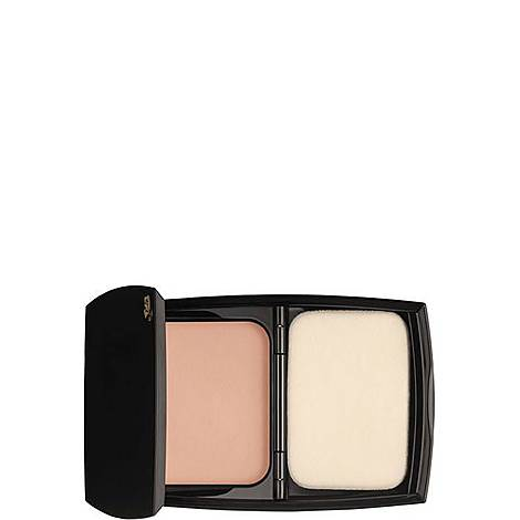 Teint Idole 24 Hour Ultra Compact, ${color}