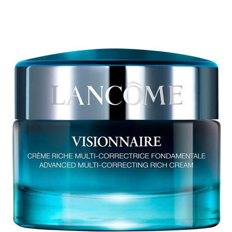 Visionnaire Advanced Multi-Correcting Rich Cream 50ml, ${color}