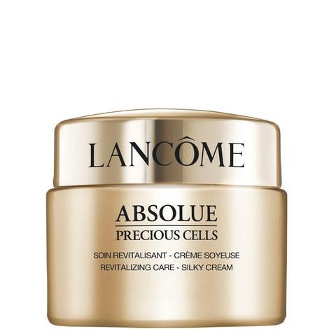 Absolue Precious Cells Light Cream 50ml, ${color}