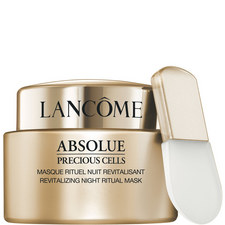 ABSOLUE PC NIGHT MASK 75ML