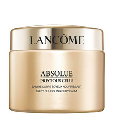 Absolue Silky Nourishing Body Balm 200ml