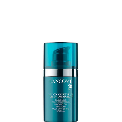 Visionnaire Eye Balm 15Ml, ${color}