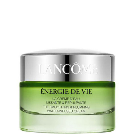 Énergie De Vie Day Cream 50ml, ${color}