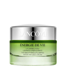 Énergie De Vie Day Cream 50ml