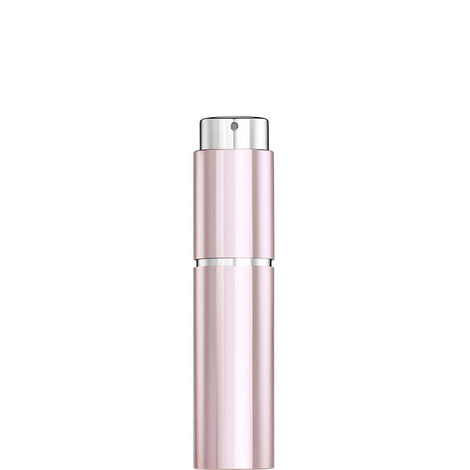La Vie Est Belle Refill Purse Spray, ${color}