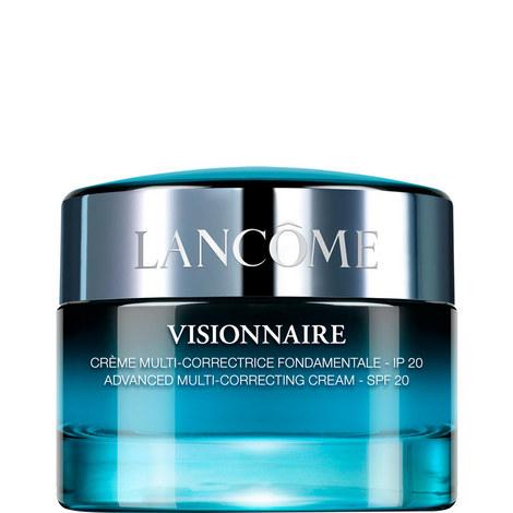 Visionnaire Advanced Multi-Correcting Cream - SPF 20 50ml, ${color}