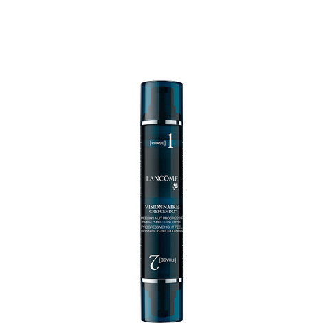 Visionnaire Crescendo™ Progressive Night Peel 30ml, ${color}